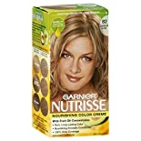Garnier Nutrisse Crme or Foam Hair Color, $7.00