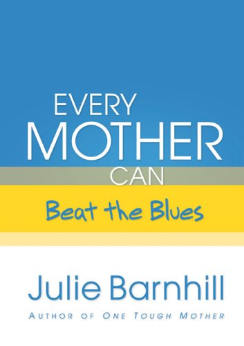 every-mother-can-beat-the-blues
