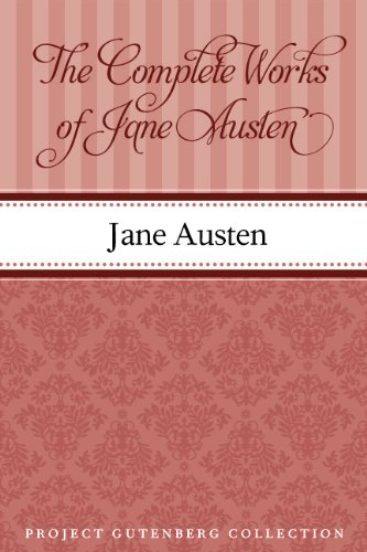 the-complete-project-gutenberg-works-of-jane-austen-a-linked-index-of-all-pg-editions-of-jane-austen