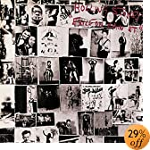 Exile on Main Street: Rolling Stones
