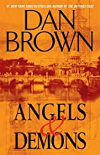 Angels & Demons: A Novel (Robert Langdon) by…