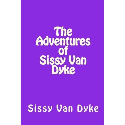 the-adventures-of-sissy-van-dyke