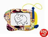 Fisher-Price Disney/Pixar Toy Story 3 Kid-Tough Mini Doodler