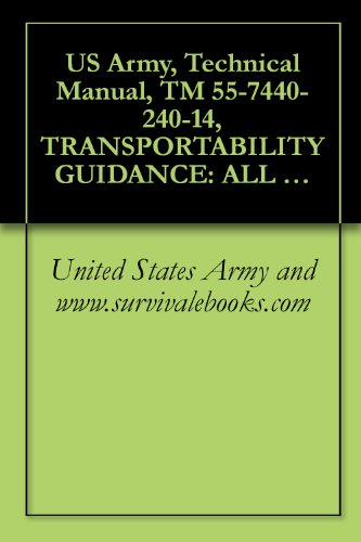 us-army-technical-manual-tm-55-7440-240-14-transportability-guidance-all-mode-fire-direction-center-arti-oa-8389-gsg-10v-tagfire-shelter-electrical-trailer-mounted-6115-00-260-3082