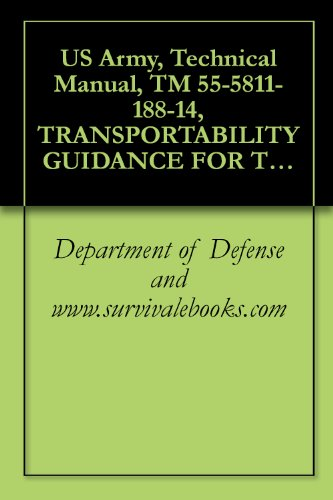 us-army-technical-manual-tm-55-5811-188-14-transportability-guidance-for-teampack-receiving-sets-an-msq-1-receiving-sets-and-an-msq-103b-lightweight-receiving-set