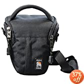 Ape Case Compact Digital SLR Holster Camera Bag (ACPRO600)