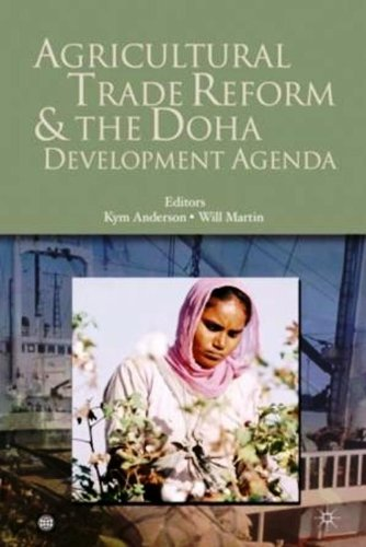 agricultural-trade-reform-and-the-doha-development-agenda-trade-and-development