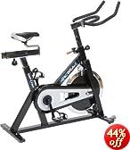 Body Rider BSP720 Indoor Cycle Trainer