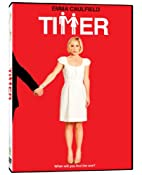 Timer by Jac Schaeffer