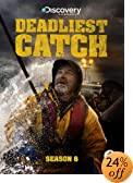 Deadliest Catch: Season Six: Captain Phil Harris, Keith Colburn