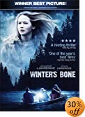 Winter's Bone: Jennifer Lawrence, John Hawkes, Debra Granik