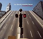 Roadsongs by The Derek Trucks Band