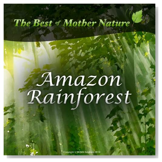 we are killing the rainforest fact Rainforest butterflies and to be able to see what we do see, is a great gift many of us, however, walk through the world like ghosts, as if we were in it thinkjunglecom rainforest life rainforest butterflies rainforest butterflies the amazon rainforest amazon tours.