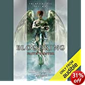 Bloodring: Rogue Mage, Book 1 (Unabridged)