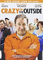 Crazy on the Outside by Tim Allen