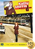 Kathy Griffin - My Life on the D-List: Season Two: Kathy Griffin
