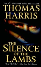 The Silence of the Lambs (Hannibal Lecter…