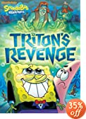 SpongeBob SquarePants: Triton's Revenge: Tom Kenny, Bill Fagerbakke, Rodger Bumpass, Clancy Brown, Dee Bradley Baker, Mr. Lawrence, Sirena Irwin, Carolyn Lawrence, Annette Heick, Jill Talley, Mary