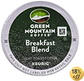 in Coffee Keurig Breakfast Blend, 24-Count K-Cups (Pack of 2): Amazon.com