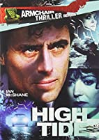 High Tide - Armchair Thriller Series (Season…
