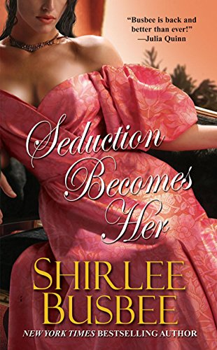 seduction-becomes-her-becomes-her-series-book-2