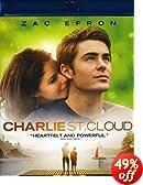 Charlie St. Cloud [Blu-ray]