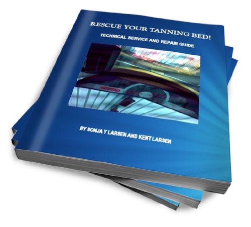 rescue-your-tanning-bed-technical-service-and-repair-guide