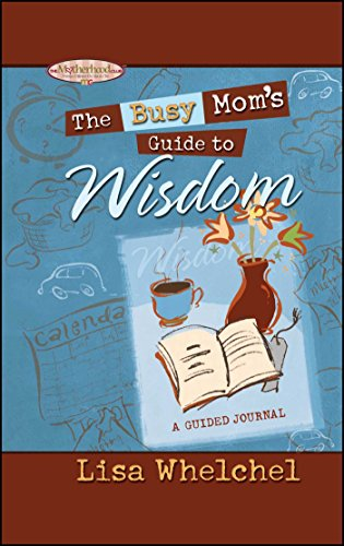 the-busy-moms-guide-to-wisdom-gift-motherhood-club