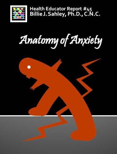 anatomy-of-anxiety-health-educator-report-45
