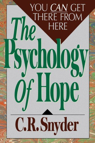 psychology-of-hope-you-can-get-here-from-there