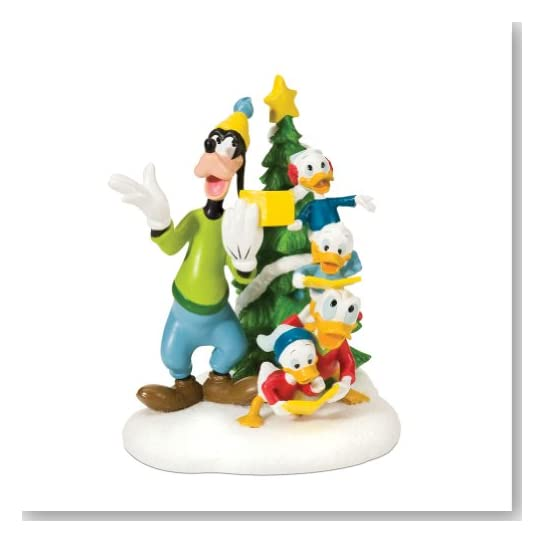 christmas songs list. Xmas Songs List. Disney Village Accessory Figurine, Christmas Carols in