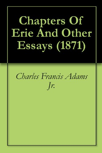 chapters-of-erie-and-other-essays-1871