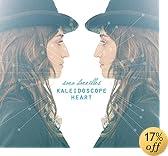 Kaleidoscope Heart: Sara Bareilles