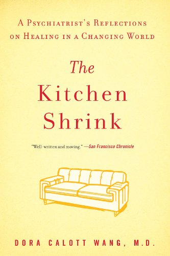 the-kitchen-shrink-a-psychiatrists-reflections-on-healing-in-a-changing-world