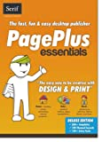 PagePlus Essentials [Download]