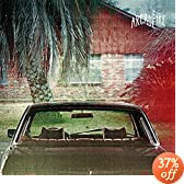 The Suburbs: Arcade Fire