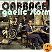 Cabbage: Gaelic Storm
