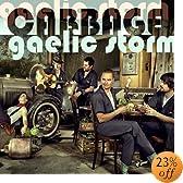 Cabbage: Gaelic Storm