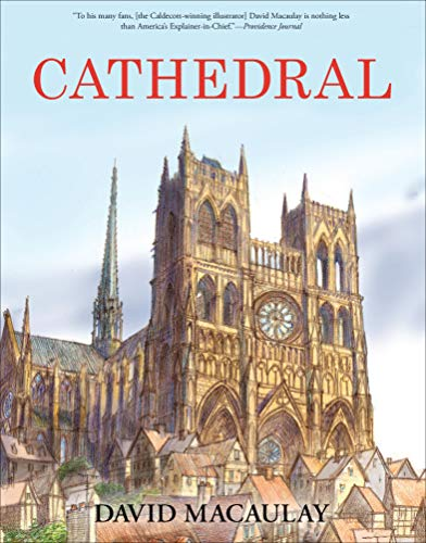 cathedral-the-story-of-its-construction-revised-and-in-full-color