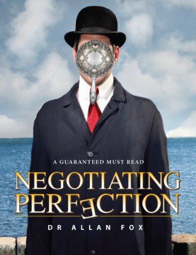 negotiating-perfection
