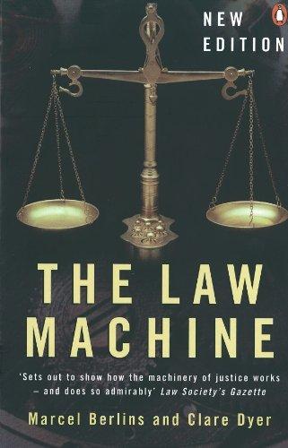 the-law-machine
