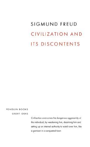 civilization-and-its-discontents-penguin-modern-classics