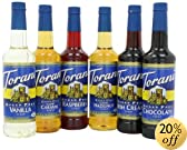 ty Pack, Sugar Free, 25.36-Ounce Bottles (Pack of 6): Amazon.com
