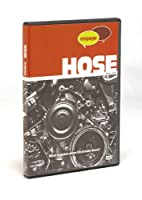 Hose - Engage Series by Kurt Klaus