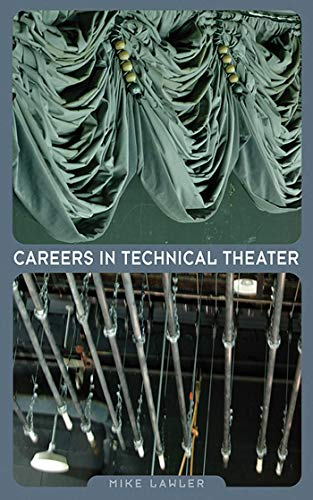 careers-in-technical-theater