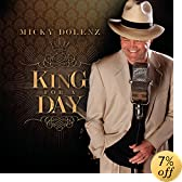 King For A Day: Micky Dolenz