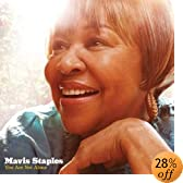 You Are Not Alone: Mavis Staples