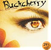 All Night Long: Buckcherry