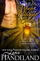 When Midnight Comes by Lori Handeland