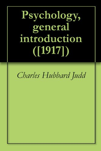 psychology-general-introduction-1917